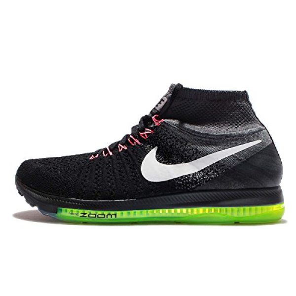 Nike Zoom All Out FlyKnit ❗Meilleure offre ❗