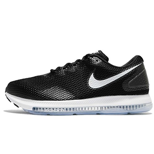 Nike Zoom All Out Low 2 ❗Meilleure offre ❗