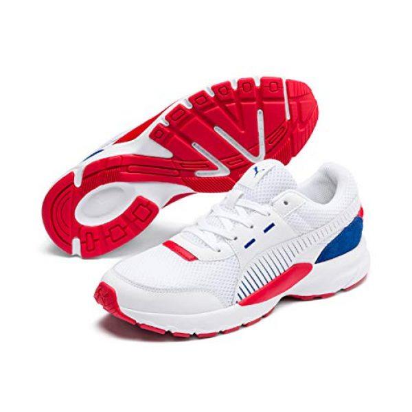 Puma Future Runner Premium ❗Meilleure offre ❗