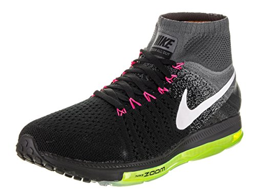 zapatillas nike all out