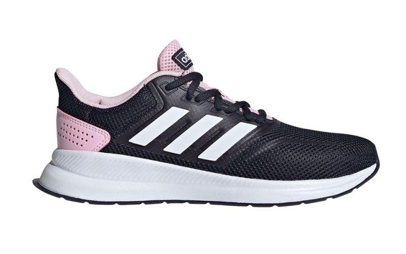 Adidas Runfalcon Mujer