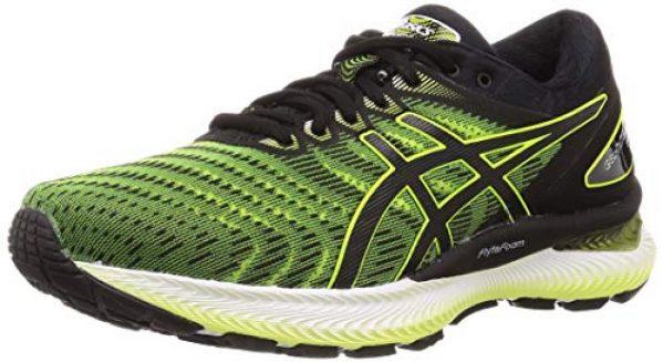 Zapatillas Running mejor precio❗️Compara y acierta❗️