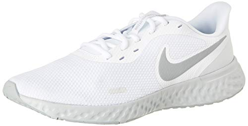nike revolution 5 zapatillas de running