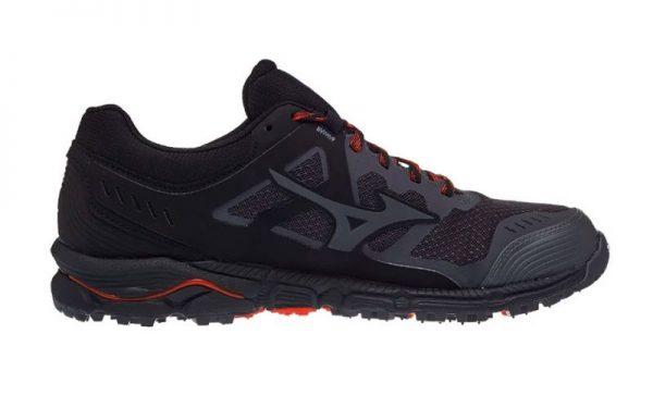 mizuno running shoes osaka terremoto