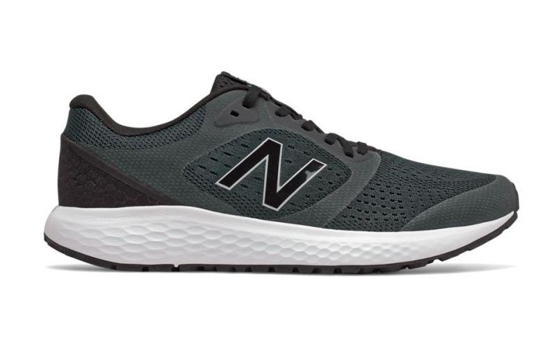 New Balance 520 v6