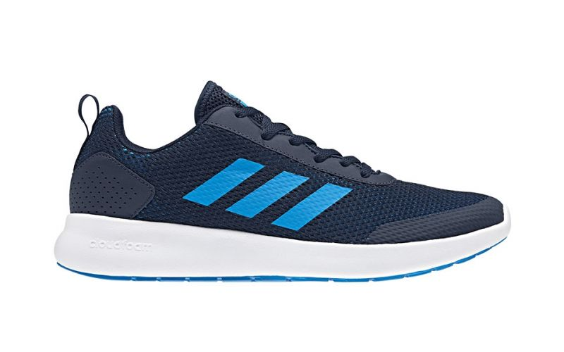 Adidas Cloudfoam Element Race