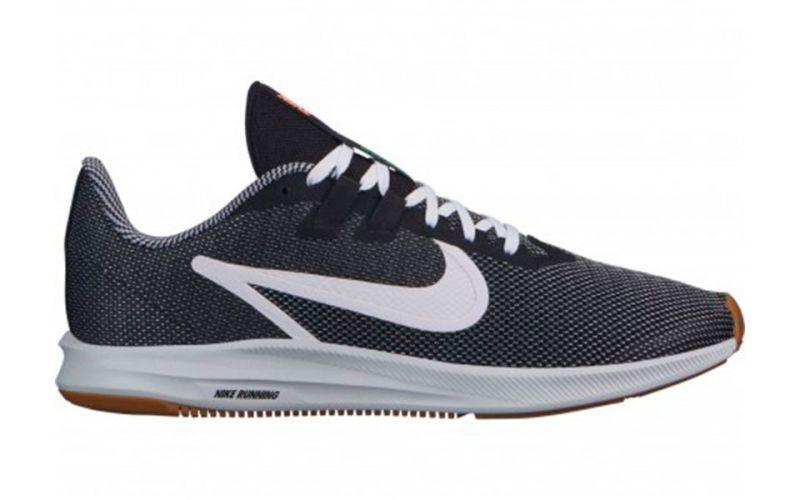 Nike Downshifter 9 SE