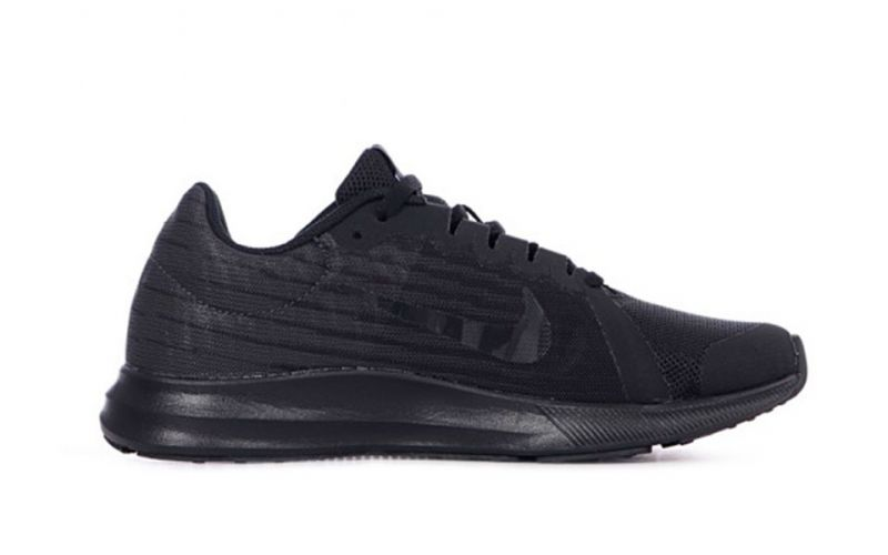 Nike Downshifther 8 Gs