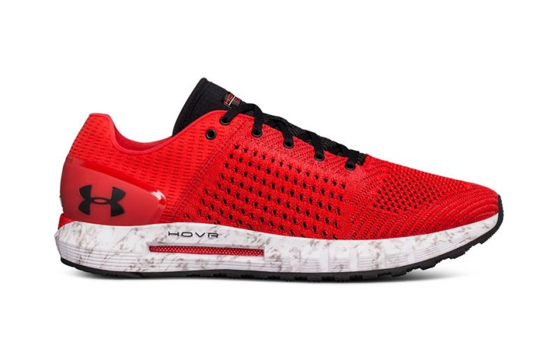 Under Armour HOVR Sonic