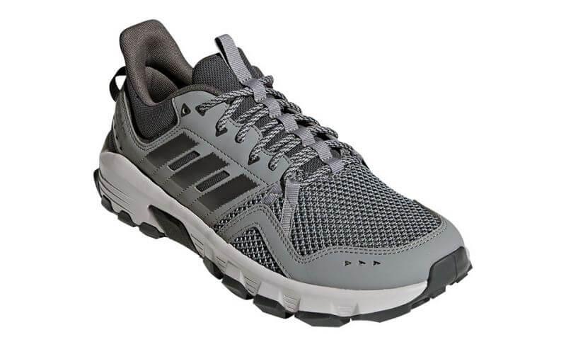 Adidas Rocktadia Trail
