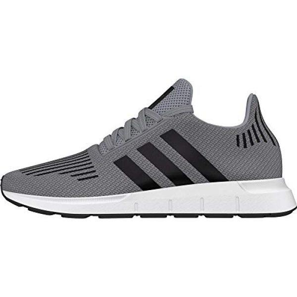 Adidas Swift Run ❗Meilleure offre ❗