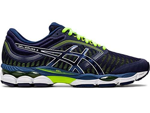 chaussures running asics gel ziruss cheap nike shoes online