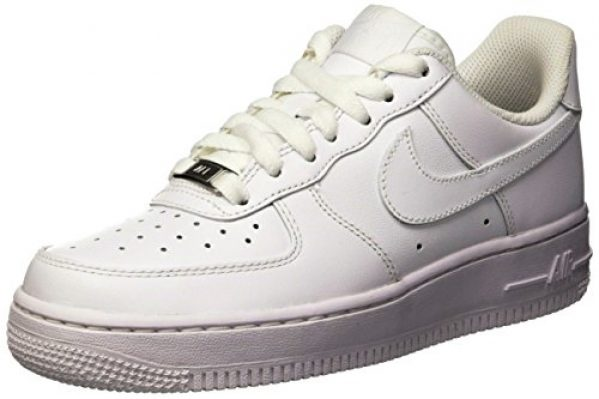 nike air force 1 07 donna alte