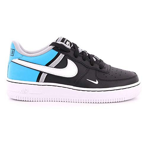 nike air force 1 under construction bambino
