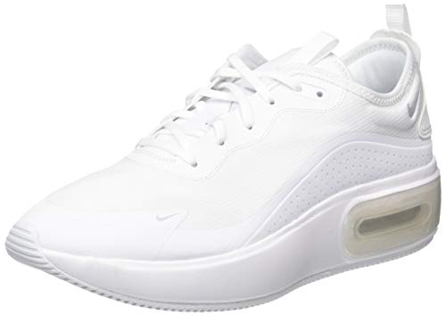 nike chaussure max dia