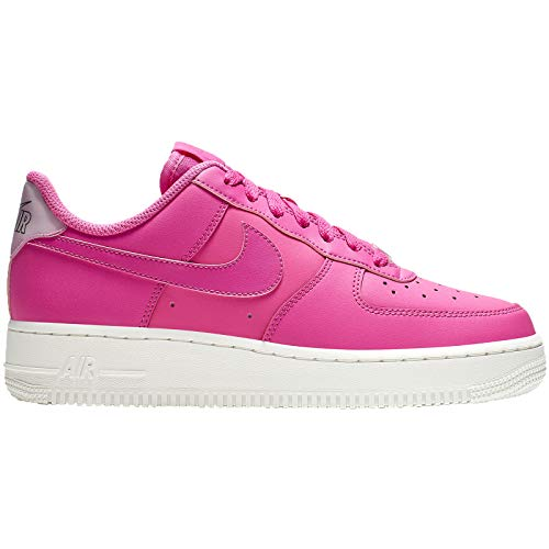 air force 1 07 essential donna