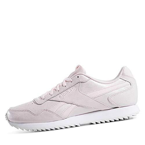 Chaussures de Trail Femme Reebok Royal Glide