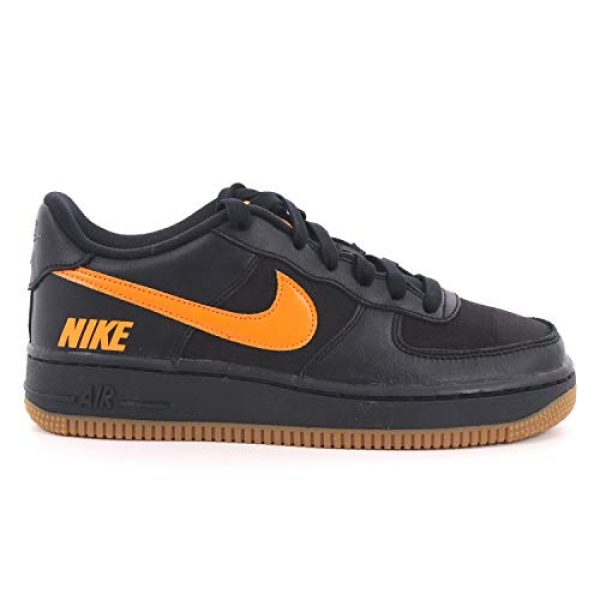 Nike Air Force 1 LV8 GS a € 58,65 (oggi) | Miglior prezzo su