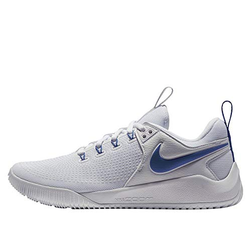 nike air zoom hyperace 2 donna