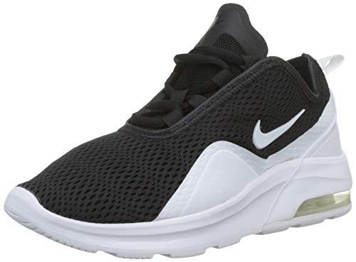 scarpe air max da donna offerta
