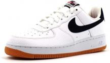 Nike Air Force 1 '07 2