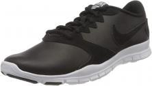 Nike Flex Essential TR Leather
