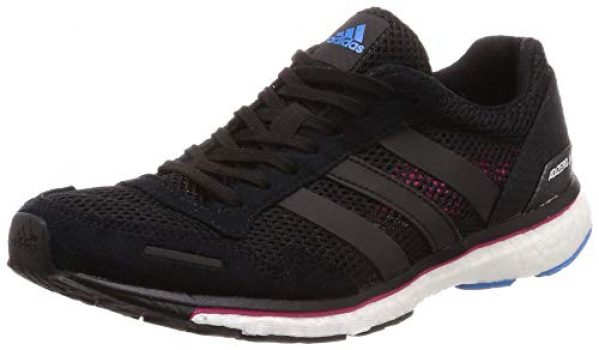 outlet store arrives los angeles Adidas Adizero Adios Boost 3