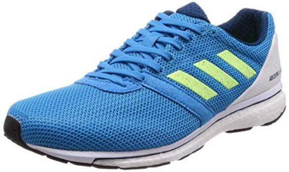 adidas energy boost hombre
