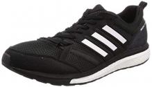 Adidas Adizero Tempo 9 Aktiv