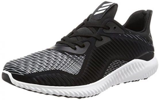 Adidas Alphabounce HPC ❗Meilleure offre ❗
