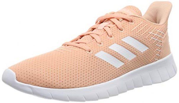 adidas sneakers femme 39