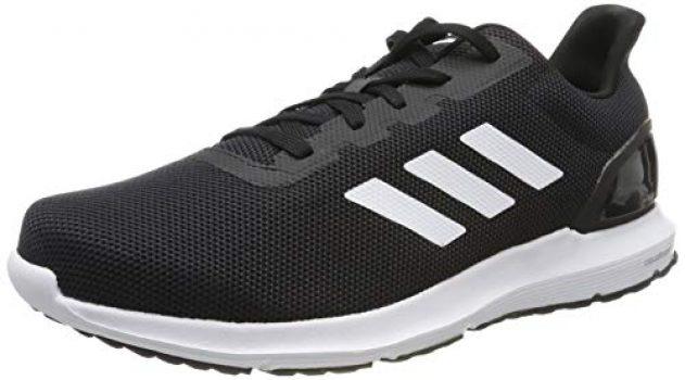 Adidas Cosmic 2