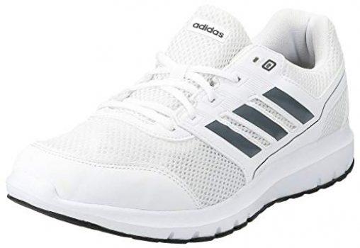 chaussures adidas duramo