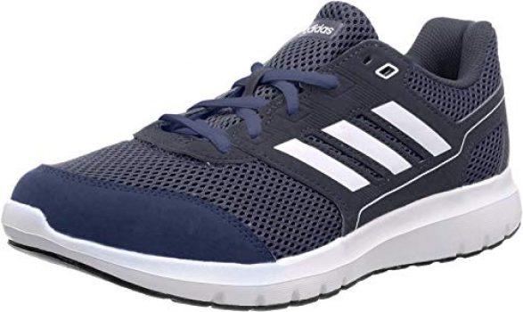scarpe adidas per corsa