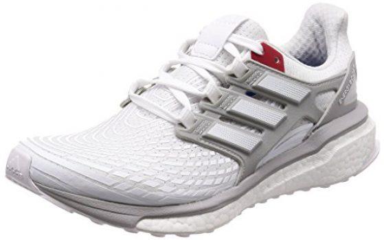 zapatillas adidas boost trail