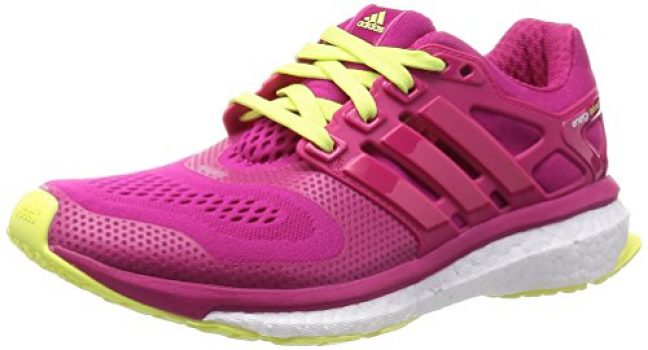 adidas energy boost 4 mujer