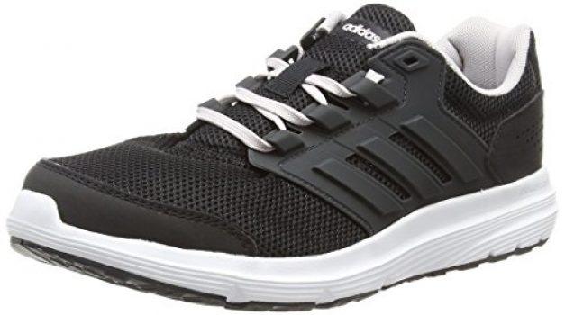 adidas Galaxy Trail W, Scarpe Running Donna