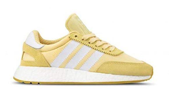 Adidas I-5923❗Mejor oferta
