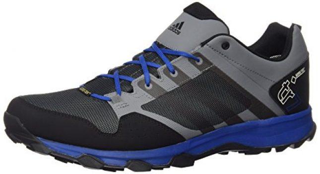 Adidas Goretex❗Mejor Kanadia oferta GTXcon TR 7 WorBxCed