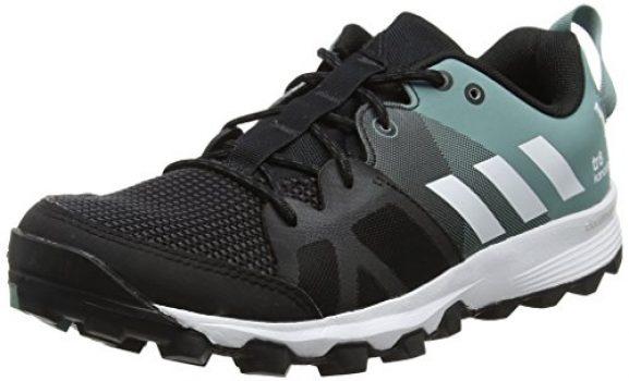 Adidas Kanadia TR 8 ❗Meilleure offre ❗