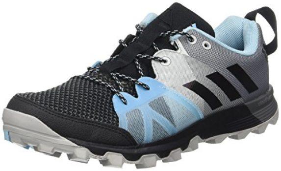 Adidas Kanadia 8.1 tr ❗Meilleure offre ❗