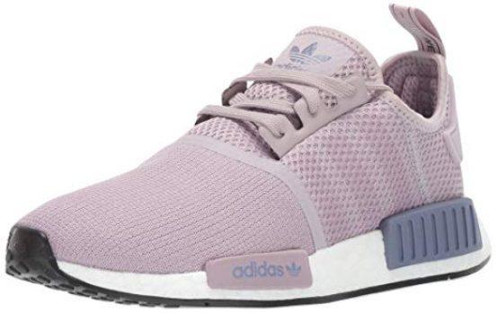 adidas nmd r1 mujer rosa