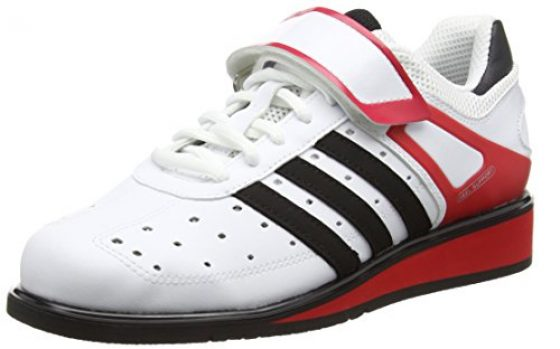 adidas adulto zapatillas