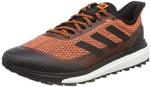 adidas trail mujer boost