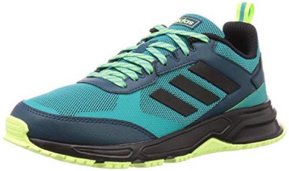 Adidas Rockadia Trail (Homme) au meilleur prix Comparez
