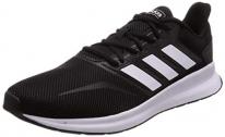 Adidas Duramo 9