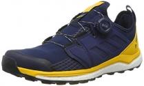 Adidas Terrex Agravic 330
