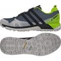 Adidas Terrex Agravic GTX (Goretex)