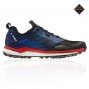 Adidas Terrex Agravic XT GTX (Gore-Tex)