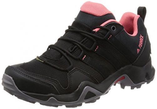Adidas Terrex AX2R GTX Mujer (GoreTex) ❗ Mejor oferta